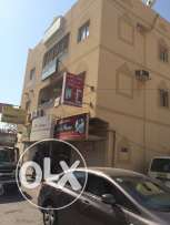 shop for rent in muharriq