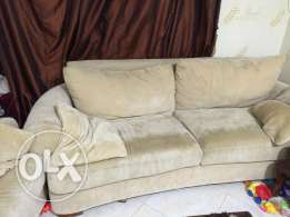 six seater sofa for sale