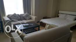 STUDIO FLAT for SALE at juffair area