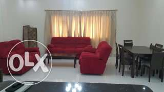 Super Spacious 2 BRs Fully furnished Apartment for rent near DANA MALL