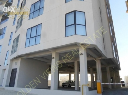 Brand new fully furnished flat close to Saudi Cause way inclusive