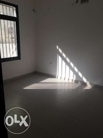 apartment for rent in Jidd Ali