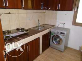 2 Bed Apartment fully furnished in Adliya