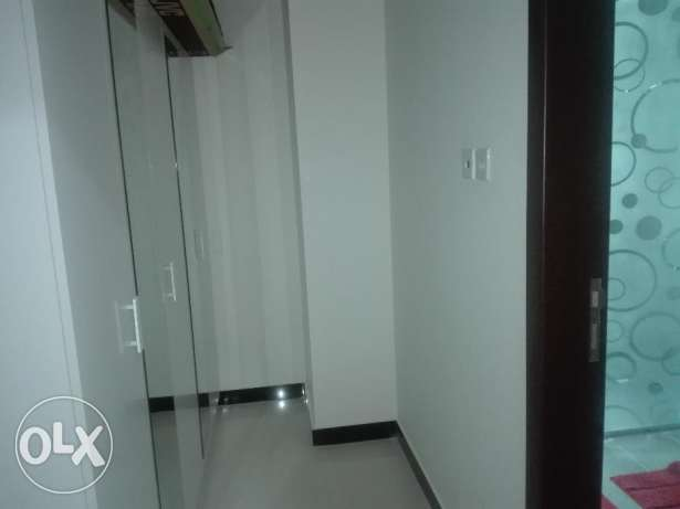 new flats for sale or for rent in bussaiteen البسيتين -  3