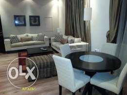 Variety of modern 2 BR beautiful apartments with great Facilities