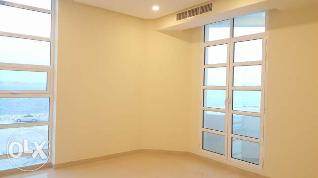 new hidd , 2 BHK with super furniture + maidroom