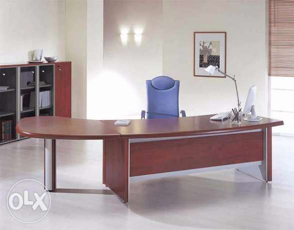 Commercial for rent: Office in Manama, Ref: MPM0100