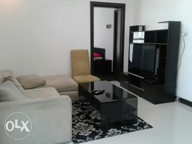 Beautiful 2 Bedrooms avaliable
