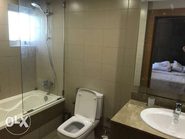 Luxury Apartment For Sale In Juffair جفير -  7