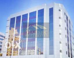 New Building for Sale in Juffair, Ref: MPM0015