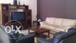 Janabiyah:- 1Bhk Fully Furnished Flat Available on Rent..