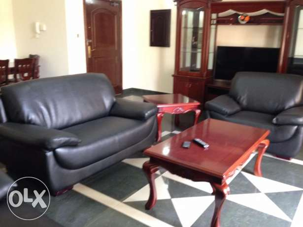 134- Cozy Apartment for Rent in Um Al Hassam