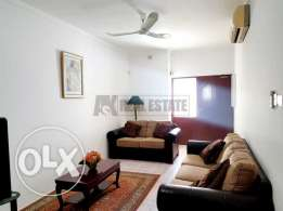 2BR FOR JUST 400 BHD!!! Fully Furnished - Juffair Area