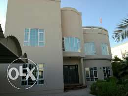 Villa for rent in Hamad Town 900 Exclusive!