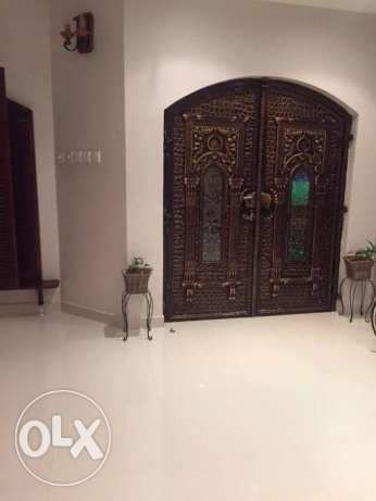 House for rent in Galali