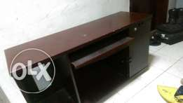 For sale computer table