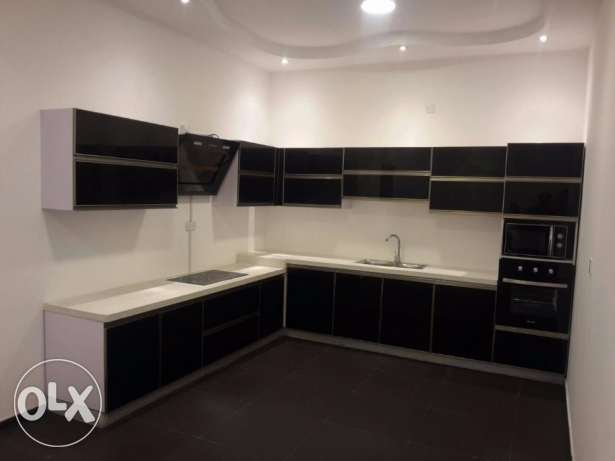 flat for rent in jidali