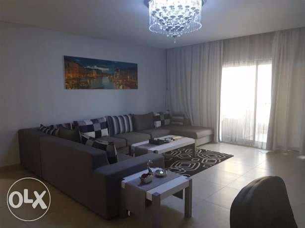Very Grand Fully Furnished Flat For Rent (Ref No:12AJP)