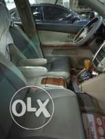 Lexus jeep Rx_330 for sale,full option,