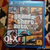GTA 5 for sale...