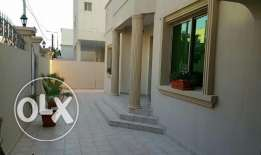 Brand New Villa For Rent In New Galali