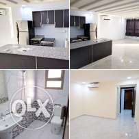Janabiya Apartment for Rent