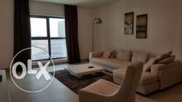 Apartment 2 bedroom fully furnished in Juffair/inclusive
