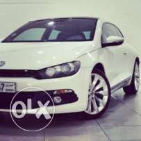 for sale Volkswagen 2010