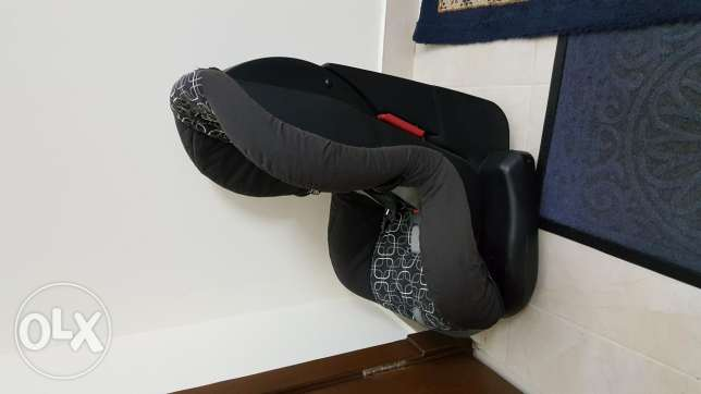 Maxi cosi booster car seat for sale