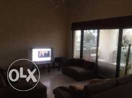Gorgeous Fully Furnished Villa At Amwaaj isl( Ref No: AJSH6)