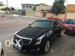 for sale Cadillac ATS