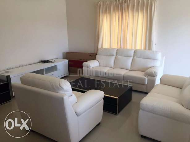 Cozy and elegant sea view apartments in Tubli