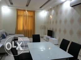 Modern Elegant Brand New 2 Bed Room In Adliya