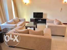 Duplex Apartment for rent in Juffair, Ref: MPI00210