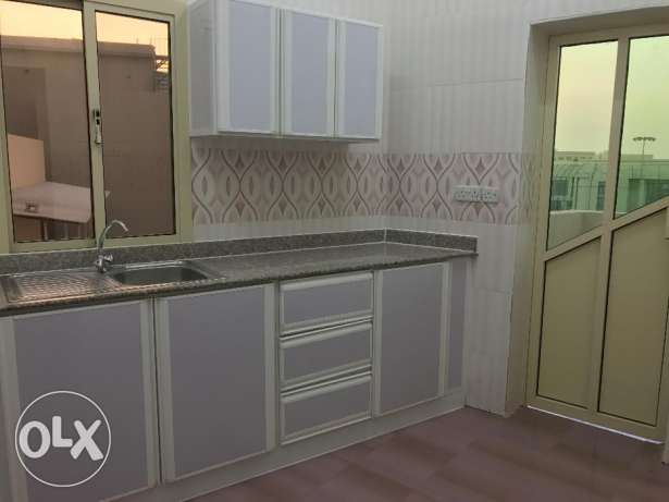 BRAND NEW Flats For Rent In Riffa