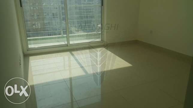 Very Blight 2 Bedrooms Semi-furnished Apartment for Rental in NEW HIDD