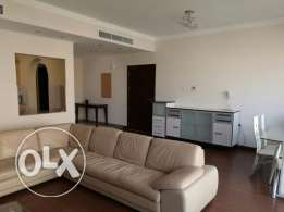 Flat for rent in saar 2 br FF Inclusive