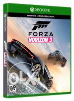 For sale Forza horizon 3