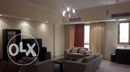 In Adliya 2 Bedrooms flat