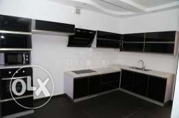 For Rent Modern Two Bedrooms Apartment In Jidali