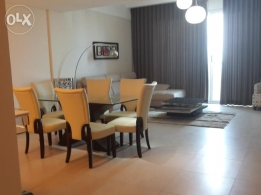 Beautiful Spacious 2 Bed Room For Rent In Juffair  /