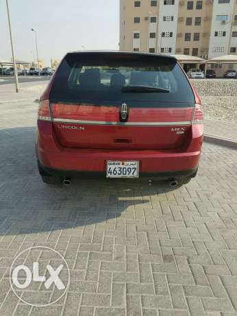 Jeep Lincoln For Sale سلمباد -  3