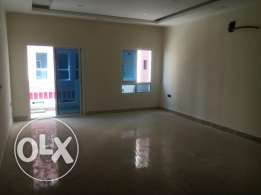3 Bedrooms Brand New Flat For Sale New HIDD