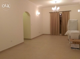 Flat For Rent In Hidd Area 140 sqm