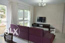 Desirable Fully Furnished Modern Apartment At Amwaj (Ref No: 27AJSH)