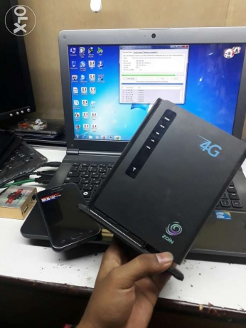 router unlock service available