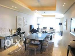 Rent Apartment – Juffair, Bahrain 2 bedrooms, 3 bathrooms
