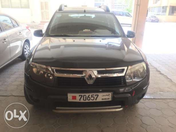Renault Duster Year: 2014 for sale
