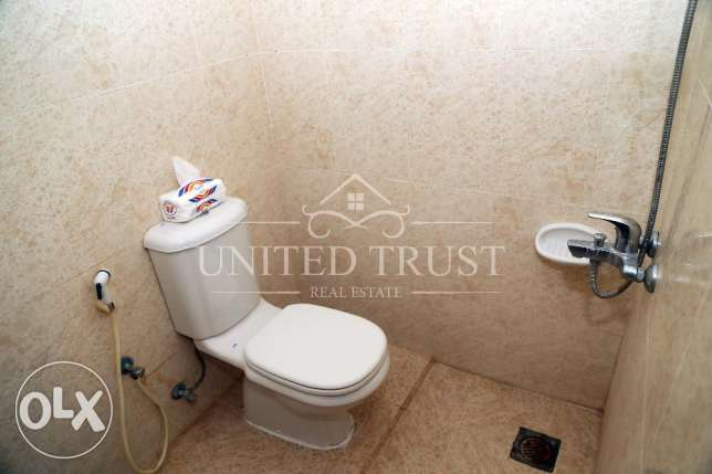 Apartment For Rent in Tubli. توبلي -  6