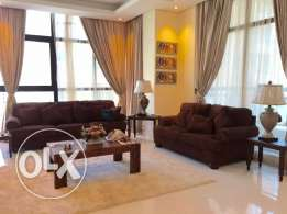 FF Apartment for sale in Juffair, Ref: MPI0121